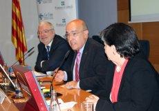 Assemblea General 8 de maig - Boi Ruiz