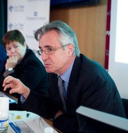 RSC Jordi Fabà