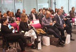 públic sessió cloud T-Systems