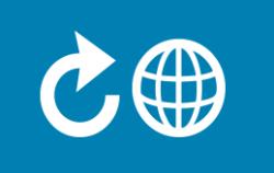accio internacional