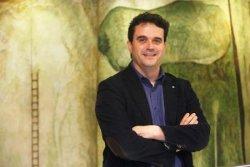 Adrià Comella, director CatSalut