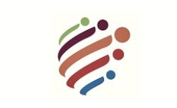 Cercle de Salut logo