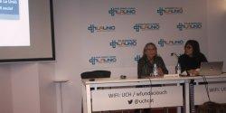 Cloenda_VI Sessió Tècnica Innovació. Compartim el que fem Treball Social.