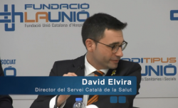 David Elvira_Assemblea General_Desembre 2017 (video)