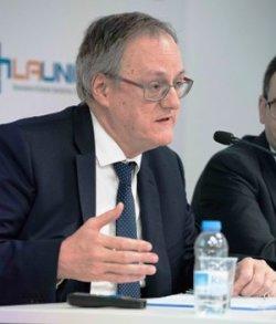 Enric Mangas_Assemblea General_Desembre 2017 (dintre)
