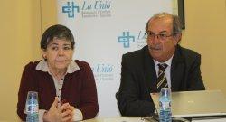 Sistemes dinàmics de compres. La solució Bionexo, Helena Ris, Julio Villalobos