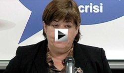 vídeo introducció jornada comunicació