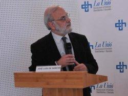 José Luis Sancho