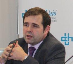 Josep Maria Tormos TIC