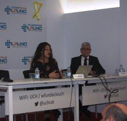 NuriaBruguera(dintre)_VIIISessióTècnicaInnovacióDependència
