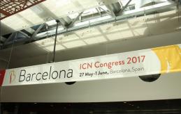 La Unió, al Congrés del Consell Internacional d'Infermeres 2017