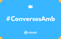 #ConversesAmb