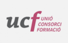 Formació per a professionals amb UCf