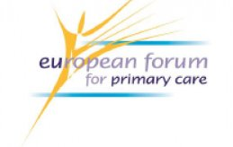 5a Conferència del Fòrum Europeu d'Atenció Primària 2014