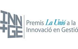 Premios La Unió a la innovación en Gestión