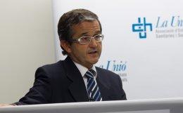 José Ramon Garcia