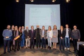 iV Premis Responsabilitat Social a Catalunya