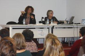 El Treball Social a la Unitat Funcional de Crònics en l'Atenció Primària