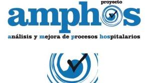 Presentació de l'informe AMPHOS 2015 sobre Aliances Estratègiques