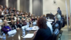 Presentació d'experiències per a la VIII Sessió Tècnica 'Benchmarking en Innovació. Compartim el que fem'