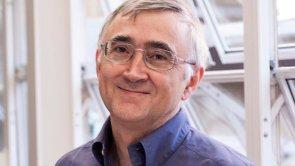 El Dr. Elías Campo, nou membre de l'Acadèmia Nacional de Medicina dels Estats Units