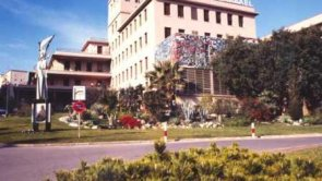 L'Hospital Sant Rafael aconsegueix el Segell d'Excel·lència d'Empresa Saludable