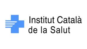 Proposta d'accions de l'ICS per millorar l'Atenció Primària