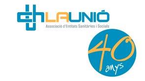 VII Jornada Associativa de La Unió, el 2 de desembre