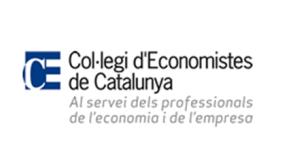 Curs 'Direcció i gestió de fundacions i altres entitats no lucratives' de l'Aula d'Economia del CEC