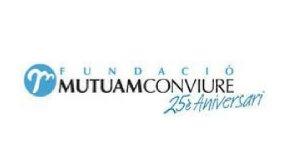 La Fundació Mutuam Conviure convoca la 17a edició dels Premis de Recerca en gerontologia clínica i atenció sociosanitària