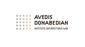 Els Premis Avedis Donabedian tanquen la convocatòria per presentar candidatures