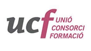 UCf dóna a conèixer la seva oferta subvencionada 2019