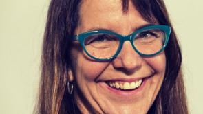 Marta Aymerich, nova presidenta del Consell d'Administració de l'AQuAS