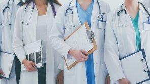 S'aprova la primera fase de les tarifes de la sanitat concertada 2019