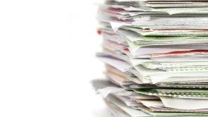 Publicacions Oficials