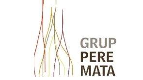 El psiquiatre Esteban Sepúlveda guanya dues modalitats dels Premis de Recerca del Grup Pere Mata