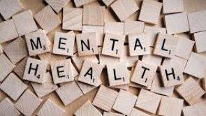 La Salut Mental, una de les prioritats del Departament de Salut