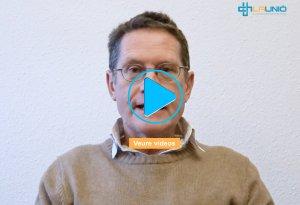 newsletter atenció primària vídeos