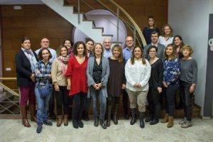 Workshop Avançat Neuromodulació Sacra_MútuaTerrassa