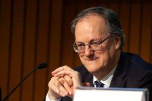 Enric Mangas_115 Assemblea General (dintre)2