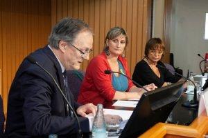 Enric Mangas_115 Assemblea General (dintre)