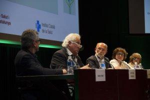 COMSalut, taula entitats locals i ciutadanes