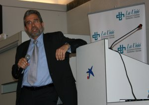 Josep Pascual