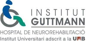 logo guttmann