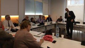 Presentació Píndola coneixement Fundació Institut Guttmann