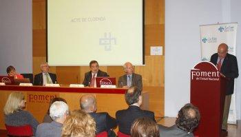 Assemblea, maig 2015, Boi Ruiz, públic,