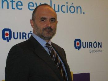 Bartolomé Martínez