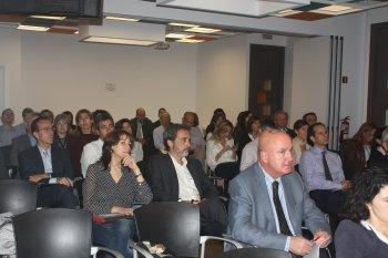 Assistents Plenari Responsables Economicofinancers