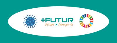 +Futur COVID-19 ODS