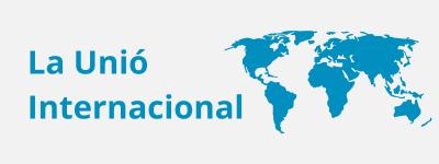 La uNió internacional